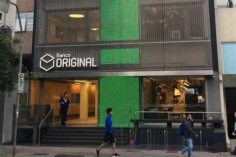 Banc Original by Moody S Retira Cobertura De Ratings Do Banco Original Exame