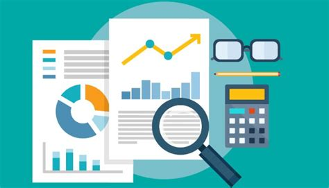 layout strategy traduccion ten simple rules for effective statistical practice an