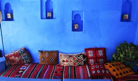 home interiors ideas photos gallery for gt blue moroccan bedroom