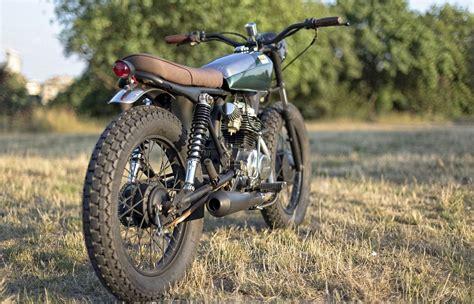 pride motor cg honda cg bike vintage motorcycles