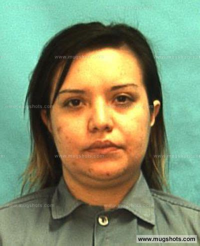Jackson County Florida Arrest Records Maribel D Hernandez Mugshot Maribel D Hernandez Arrest Jackson County Fl