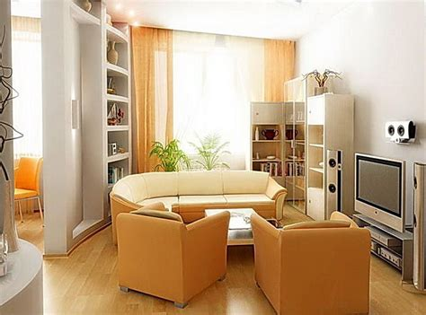 stunning small living room ideas houzz greenvirals style breathtaking how to style a small living room ideas best