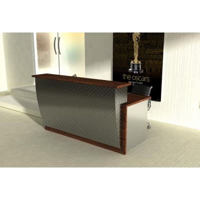 Ard Reception Desks Executive Desks Modern Office Modern Reception Desk