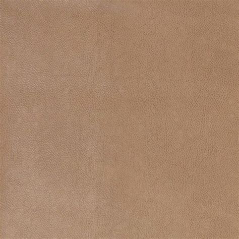 polyurethane upholstery fabric beige leather look upholstery polyurethane by the yard