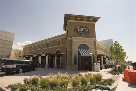 brio salt lake brio tuscan grille dress code