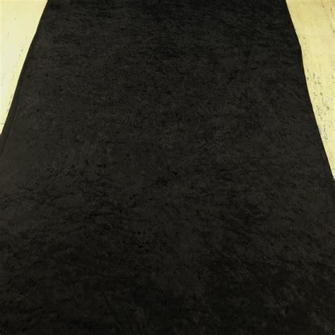black velvet table runner black velvet runner the tablecloth hiring company