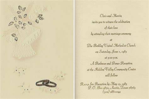 reply for a friends marriage invitation marriage invitation quotes for friends quotesgram