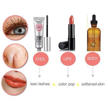 l pk permanent currently on sale compare prices save best cosmetics fashion central
