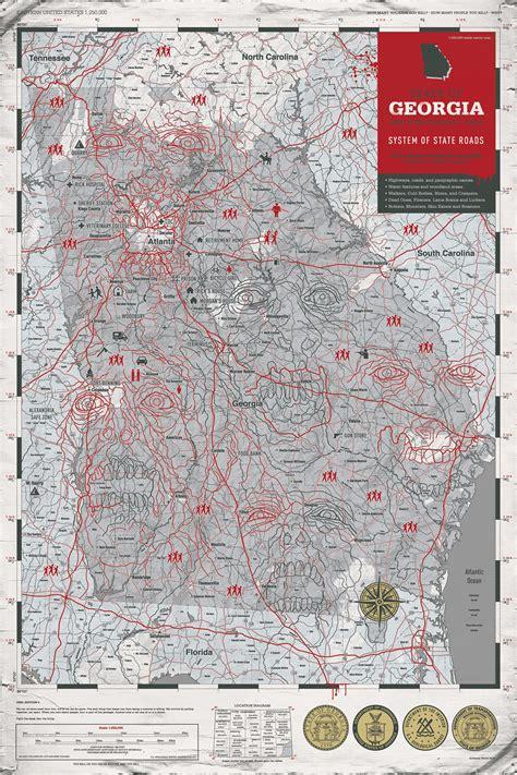 printed road maps printed road maps printable 360 degree