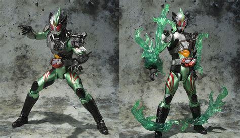 Shfiguarts Kamen Rider Amazons Omega s h figuarts kamen rider new omega announced the tokusatsu network