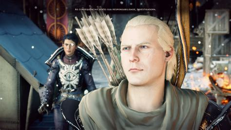 dragon age inqusition black hair show off your inquisitor dragon age inquisition giant