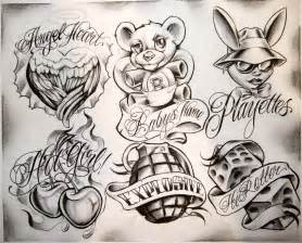 image result for boog tattoos tattoos pinterest boog
