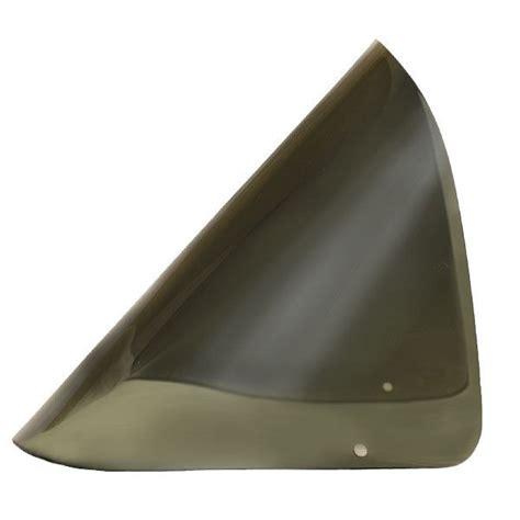 oem boat windshields bentley oem 21 inch smoke tint plexiglass pontoon boat