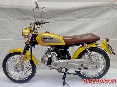 Victor R Classic 100 Price In Bangladesh   January 2018