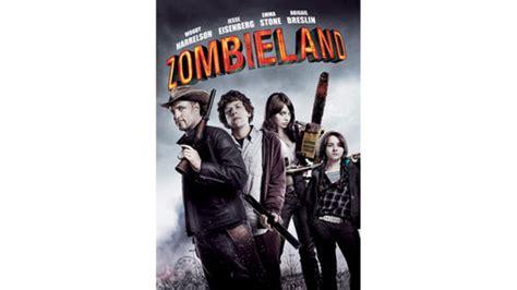 filme schauen zombieland 2 10 horrorfilme kostenlos im stream bilder screenshots