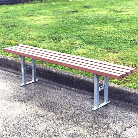park seats benches park benches outdoor seating collection draffin
