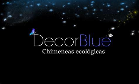 decoracion hogar en medellin chimeneas ecol 243 gicas marca decorblue medell 237 n colombia