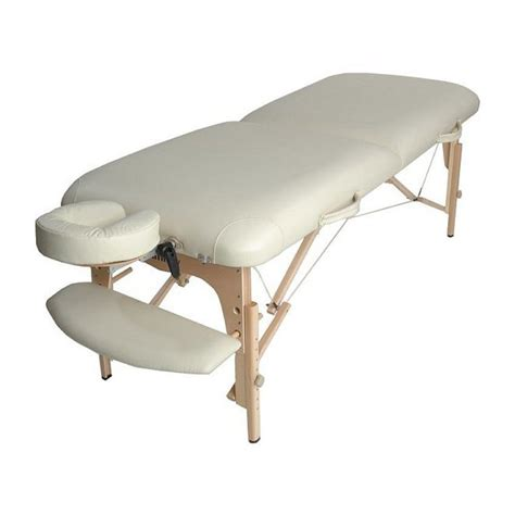 inversion table for herniated disc in neck benefits of inversion table inversion table for sciatica