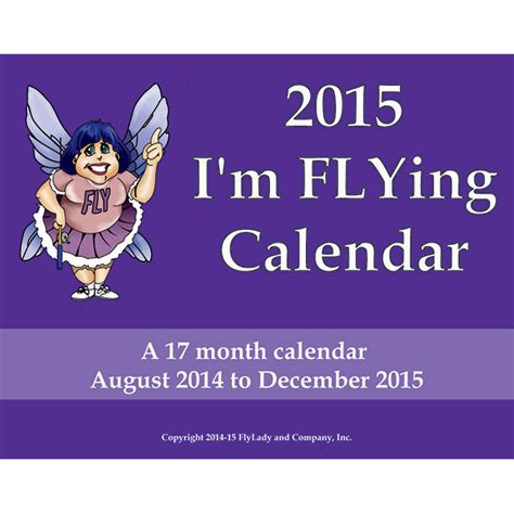 Cozi Calendar Login Basic Weekly Plan Frees You Flylady Net