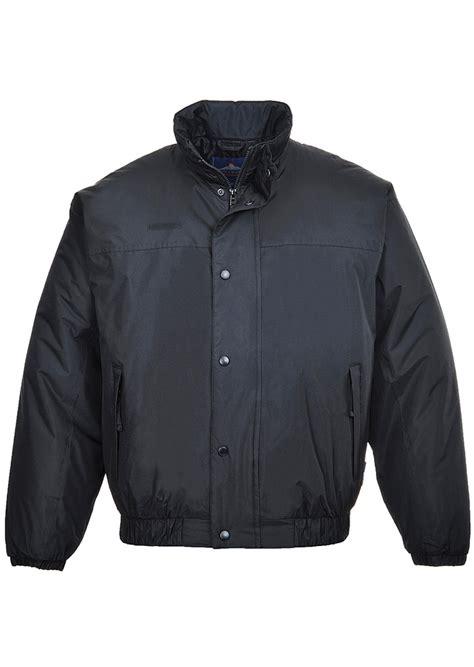 design your own jacket ireland falkirk bomber jacket from justaballhop ireland s best