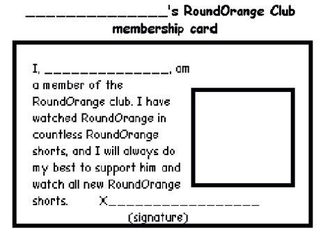 membership club card template linkthewolf s roundorange member ship card on scratch