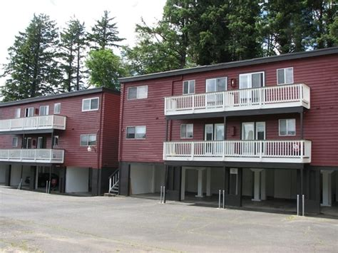 alameda housing section 8 alameda apartments rentals astoria or apartments com