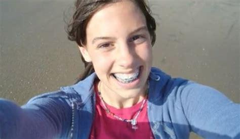 Katherine Cimorelli Also Search For Katherine Cimorelli Cimorelli