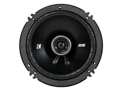 nissan altima 2013 speakers nissan altima 2002 2013 factory speaker replacement kicker