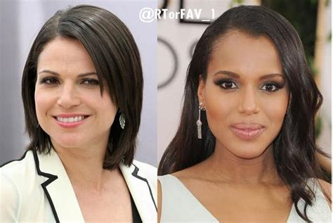 lana parrilla mandy moore rt or like on twitter quot requested rt for lana parrilla fav