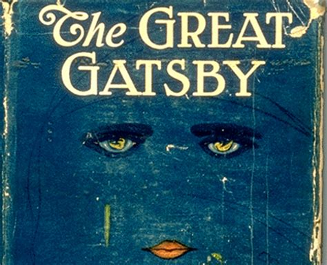 shmoop themes great gatsby the great gatsby shmoop online courses