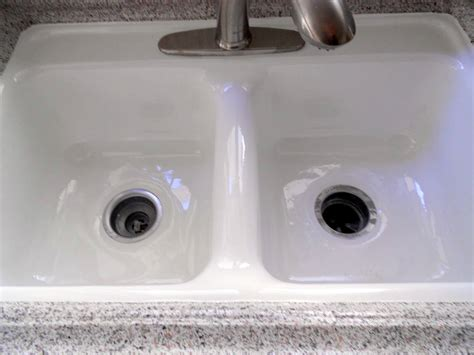 Resurfacing Kitchen Sinks Reglazing Bathroom Sink 28 Images Sink And Vanity Reglazing Raleigh Nc Sink Resurfacing Pkb