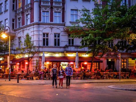 berlin prenzlauer berg the best breakfast and brunch spots in prenzlauer berg berlin