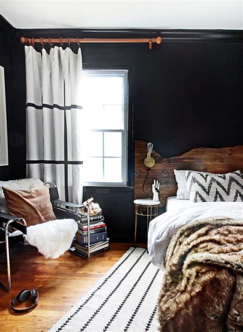 16 Best Images About Boys Rooms Ideas On Pinterest Comforter Sets Bed In A Bag And Picture Of Modern And Stylish Boy Rooms