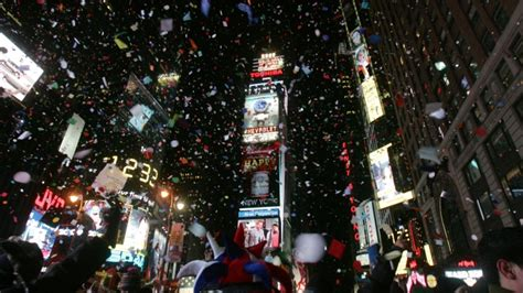 new year history and facts new year s history festive facts history in the headlines
