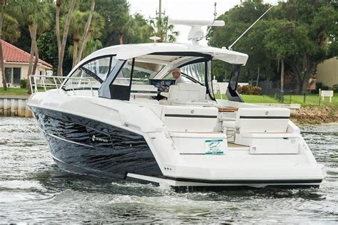 express cruiser boats 2015 used cruisers yachts 390 express cruiser boat for