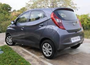 Hyundai Eon Diesel Launch Date Hyundai Eon Price In India Photos Review Carwale 2016