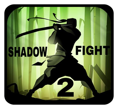 shadow fight 2 apk shadow fight 2 android hile mod apk v1 9 35 hile apk indir