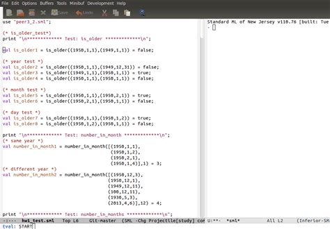 layout editor doesn t work eclipse moving to sublime text 3 after fifteen years with textpad