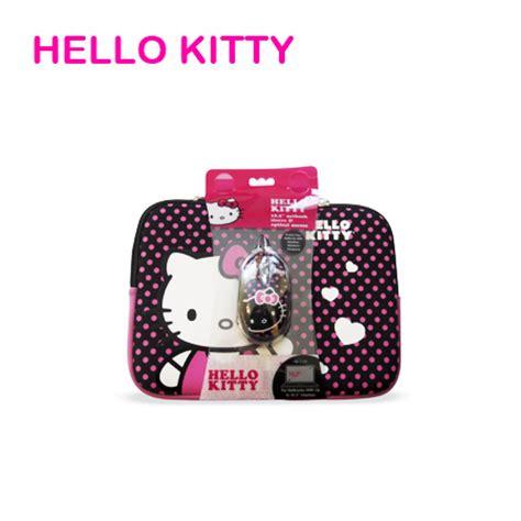 Protech Mouse Bluetooth 3 0 grupo igarashi kit funda mouse hello sleeve 14