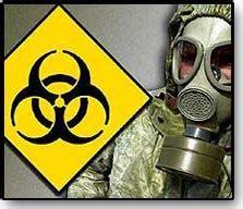 Tentang Bio abumaryam tentang bio terorisme part 2