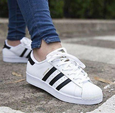Terlaris Sepatu Wanita Casual Sneakers Sport Adidas Superstar Slip On jual sepatu pria sepatu wanita sepatu casual pria wanita sepatu adidas superstar