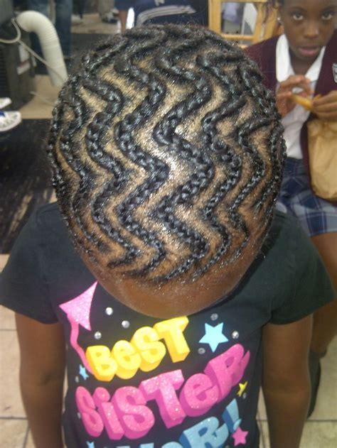 zig zag braids zig zag cornrows natural hair styles and designs pinterest