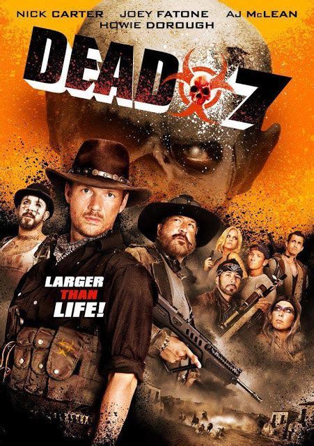 film indonesia terbaru 2016 mp4 film dead 7 2016 web rip 720p subtitle indonesia