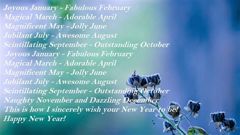 happy new year 2015 poem happy new year 2015 quotes for quotesgram