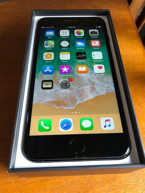 yya855 apple iphone 7 plus verizon for sale 499 swappa