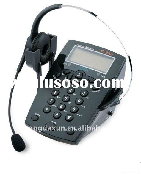 Headset Samsung Service Center mini ipod lifier for sale price china manufacturer