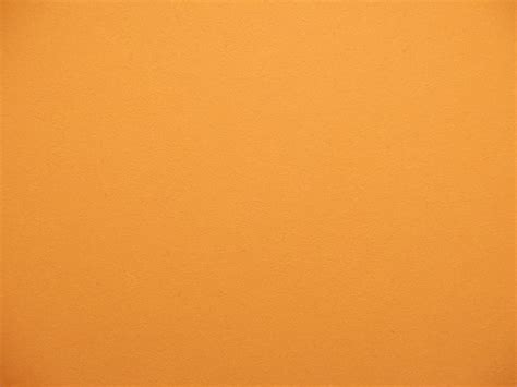 Orange Wall Texture Free Stock Photo Public Domain Pictures | orange wall texture free stock photo public domain pictures