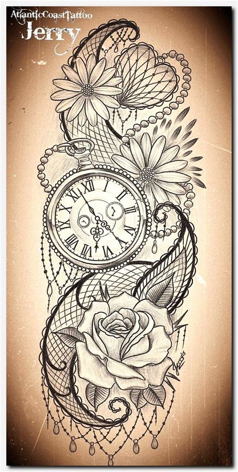 best 25 mens shoulder tattoo ideas on pinterest tattoo