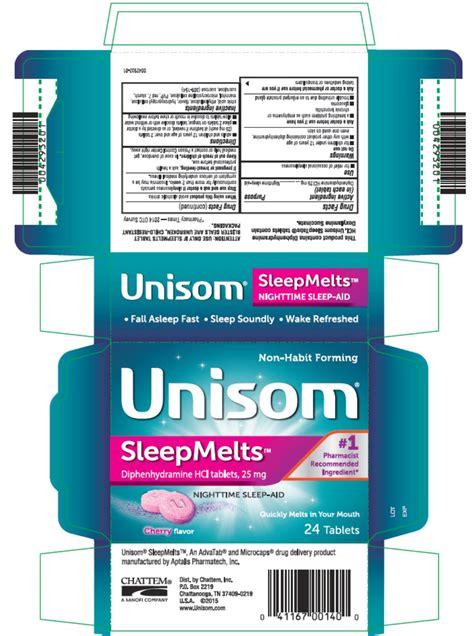 sleep drug sleep aid drugs