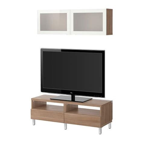 besta vara tv stand 22 best images about mums homemakeover on pinterest ikea tv kitchen faucets and chairs